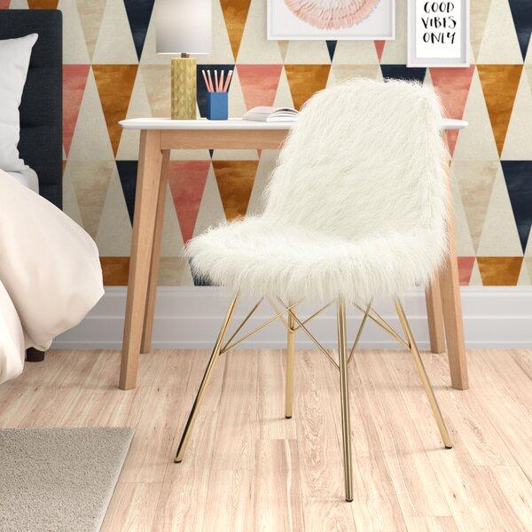 https://go.skimresources.com?id=138037X1601905&xs=1&url=https://www.wayfair.com/furniture/pdp/trule-teen-nielson-side-chair-w001364452.html