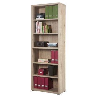 Mcveigh Bookcase By Brayden Studio