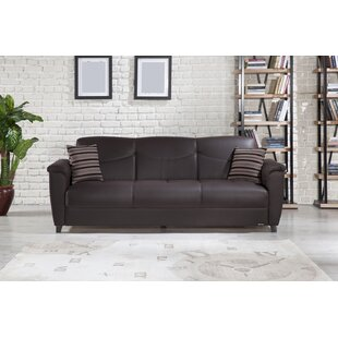 Timmer Sofa Bed