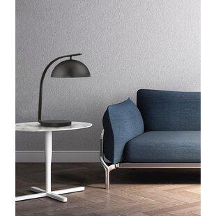 Shawnda 19 Desk Lamp