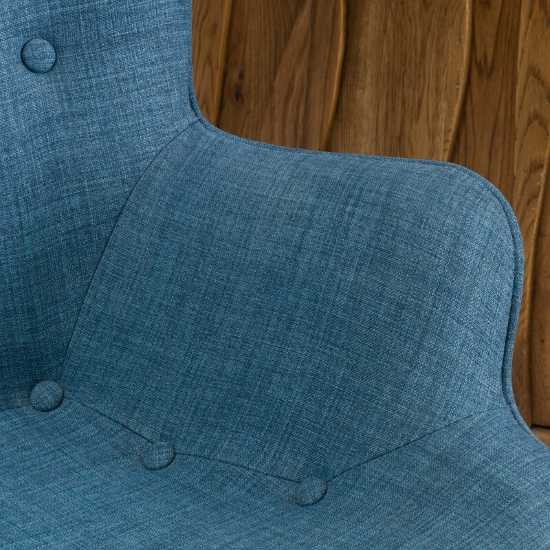 Miraculous Canyon Vista Lounge Chair And Ottoman Cjindustries Chair Design For Home Cjindustriesco