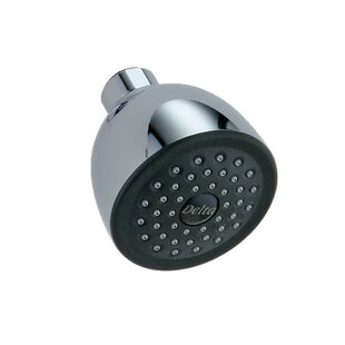 Delta 1.5 GPM Shower Head