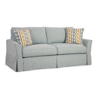 Acadia Furnishings Portland Sofa