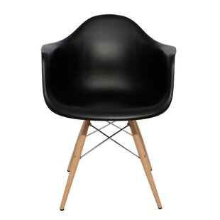 Comparison Earnest Arm Chair by Nuevo Reviews (2019) & Buyer's Guide