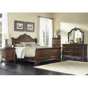 Liberty Furniture Highland Court 7 Drawer Dresser Image