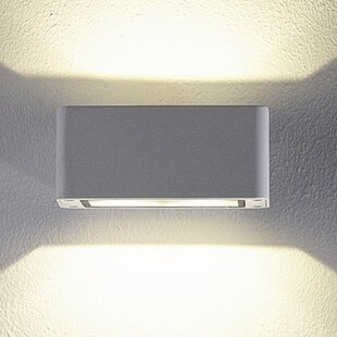 Carmack 4 Light Outdoor Flush Mount By Sol 72 Outdoor