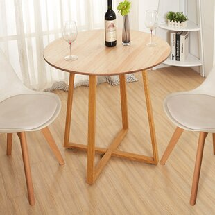 Dejong Dining Table