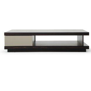 Orren Ellis Capone Coffee Table