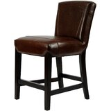 Ken 23.8 Bar Stool by Darby Home Co