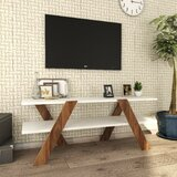 Angelinea TV Stand for TVs up to 55 by Brayden Studio®