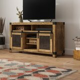 Morningside TV Stand for TVs up to 60 by Loon Peak®