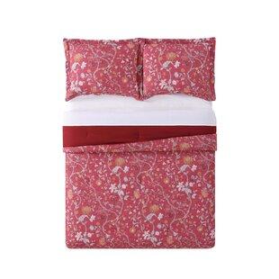 Laurel Foundry Modern Farmhouse Upton Comforter Set