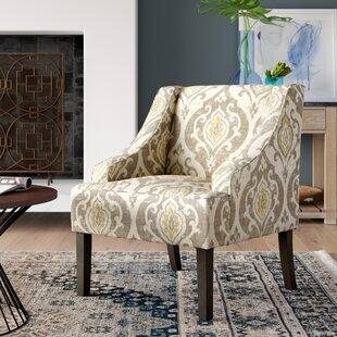 Lark Manor Bradninch Side Chair