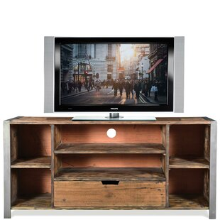 Find the perfect Clements TV Stand by Williston Forge Reviews (2019) & Buyer's Guide