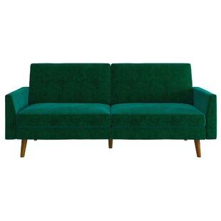 Fantastic Earle Convertible Sofa Machost Co Dining Chair Design Ideas Machostcouk