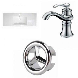 https://secure.img1-fg.wfcdn.com/im/17299377/resize-h310-w310%5Ecompr-r85/5126/51267018/ceramic-40-single-bathroom-vanity-top.jpg