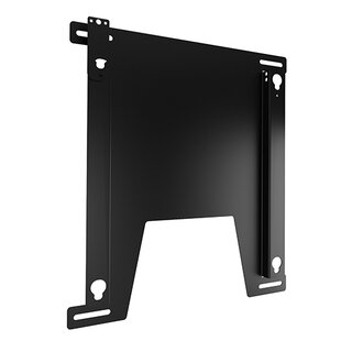 Heavy-Duty Custom Flat Panel Wall Mount - Various 65-103