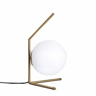 Domenica Desk Lamp by Brayden Studio