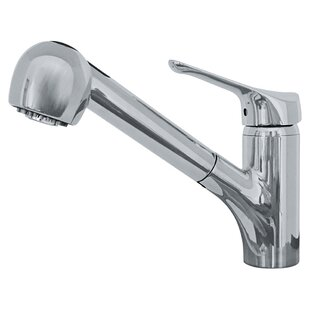 Special Discount Franke Single Handle Single Hole Kitchen Faucet