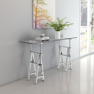 Will Console Table by Wade Logan