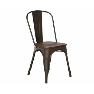 Liliana Dining Chair By Borough Wharf