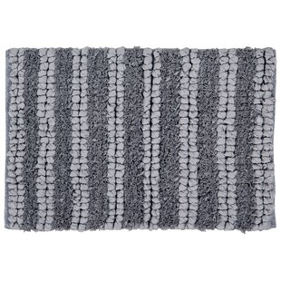 Whitesburg Bath Rug