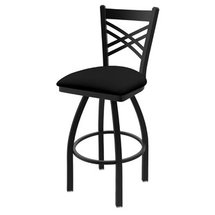 Outstanding Gracie Oaks Cathie 25 Bar Stool Set Of 2 Furnituredb Gmtry Best Dining Table And Chair Ideas Images Gmtryco