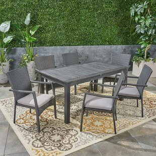 https://secure.img1-fg.wfcdn.com/im/17308143/resize-h310-w310%5Ecompr-r85/6203/62038733/jolliff-outdoor-expandable-7-piece-dining-set-with-cushions.jpg