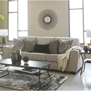 Best Price Lockhart Sofa by Alcott Hill Reviews (2019) & Buyer's Guide