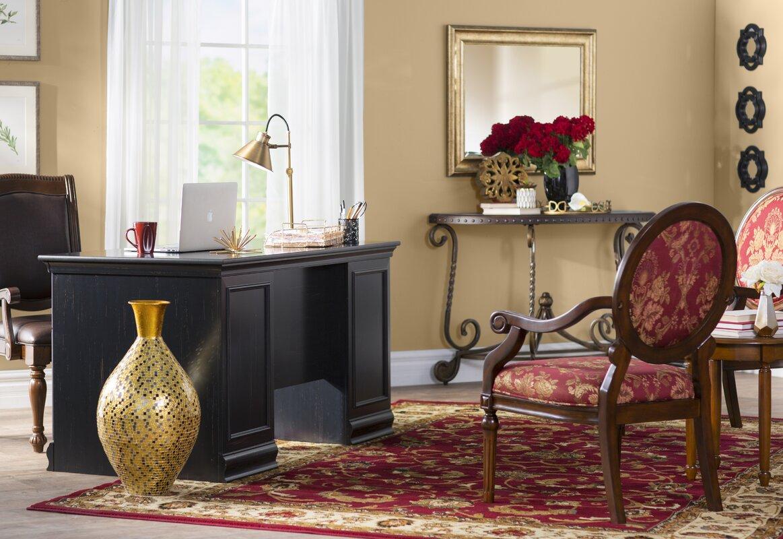 ambassador dining room. Ambassador 3 Pieces Living Room Armchair Set Astoria Grand  Reviews