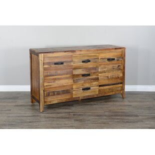 Hegarty Sideboard