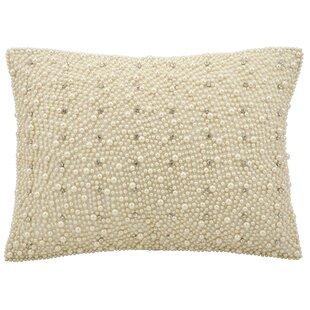 Jaya Lumbar Pillow