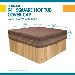 https://secure.img1-fg.wfcdn.com/im/17323330/resize-h310-w310%5Ecompr-r85/7167/71679380/ultimate-square-hot-tub-cover.jpg