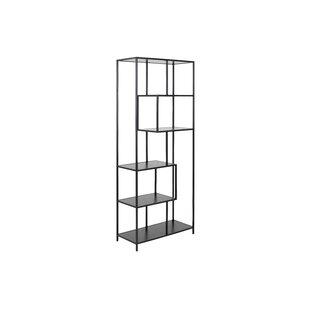 Joliet Bookcase By Ebern Designs