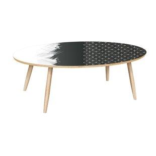 Yerby Coffee Table By Corrigan Studio