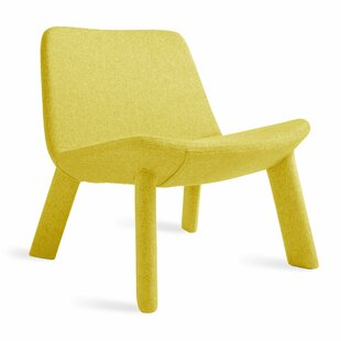 Modu-Licious Lounge Chair