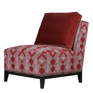 Seifert Side Chair by Bloomsbury Market