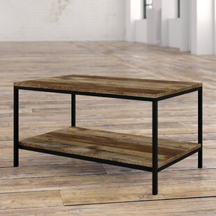 Industrial Tv Stands Youll Love Wayfaircouk
