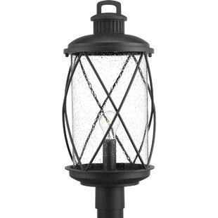 Breakwater Bay Covington 1-Light Lantern Head