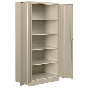 Storage Cabinet by Salsbury Industries
