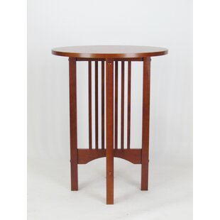 Gallatin Pub Table by Winston ..