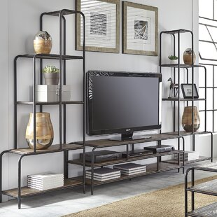 Price comparison Camino Entertainment Center for TVs up to 60 ByTrent Austin Design