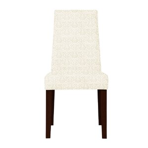 Haddonfield Parsons Chair (Set of 2) (Set of 2) by Latitude Run