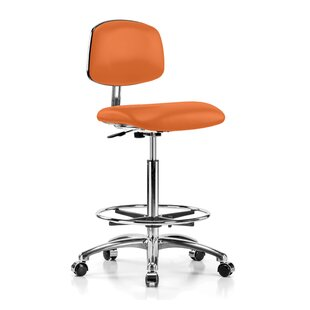 Perch Chairs & Stools Drafting Chair