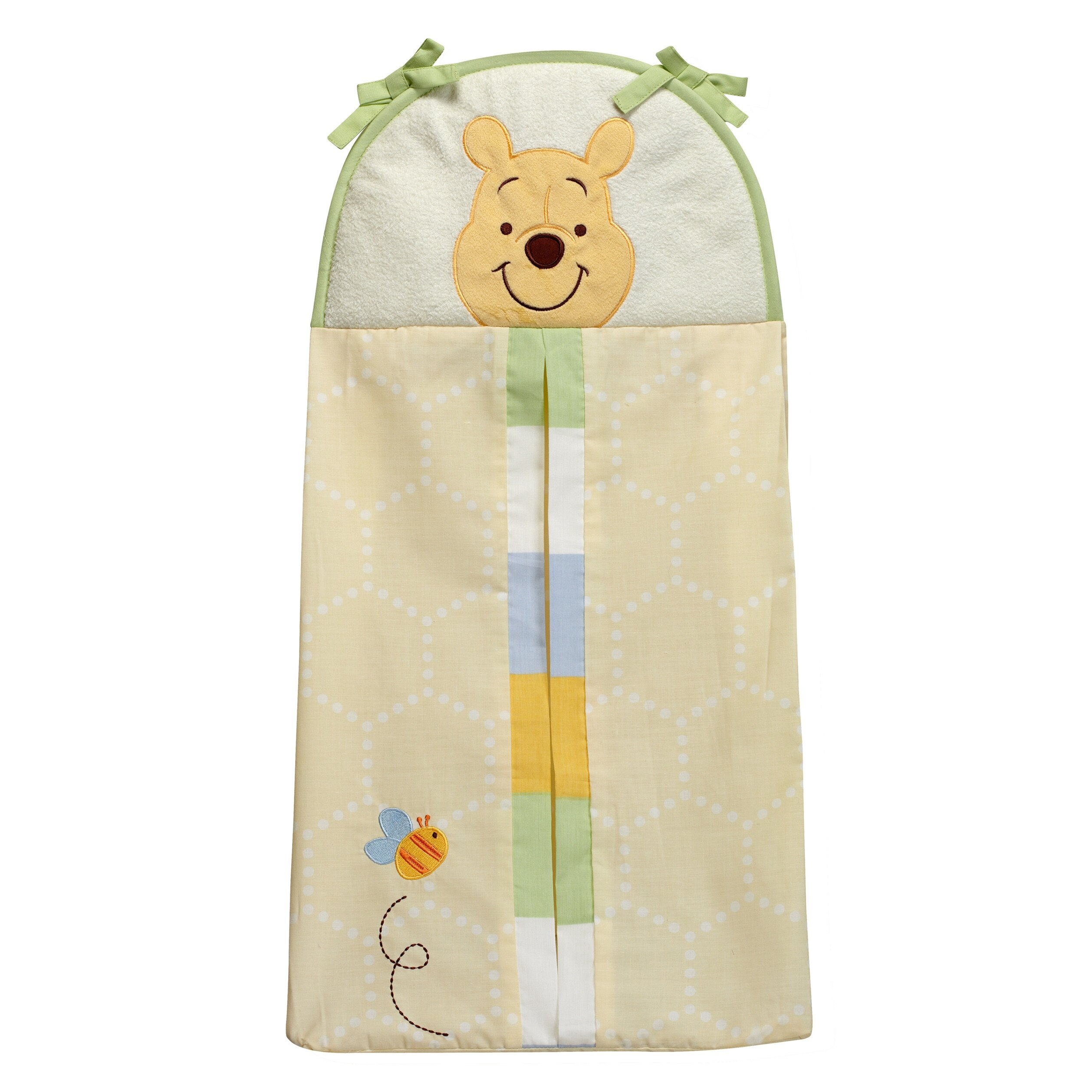 Disney Winnie the Pooh Outdoor Patio Set Blue