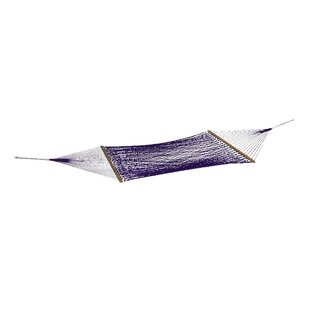 Mindi Olefin Tree Hammock