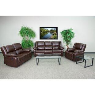 https://secure.img1-fg.wfcdn.com/im/17338806/resize-h310-w310%5Ecompr-r85/4120/41207258/harben-reclining-3-piece-living-room-set.jpg