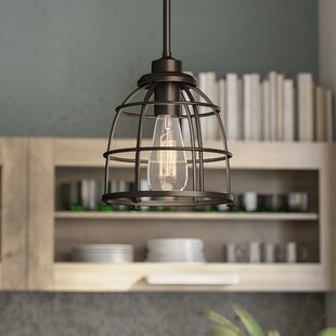 Trent Austin Design Celeste 1-Light Cone ..