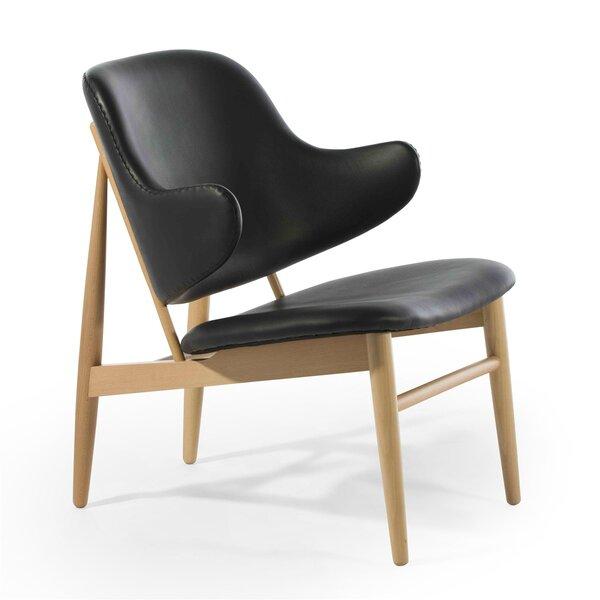 Jaren Side Chair Allmodern