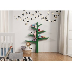Find for Spruce Tree 51 Bookcase by babyletto Reviews (2019) & Buyer's Guide